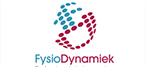 fysiodynamiek