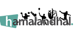 hamalandhal